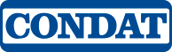 SALONS - LE 20/10/2016 CONDAT sur Aluminium 2016 ! dans - - - AGENDA : header-logo