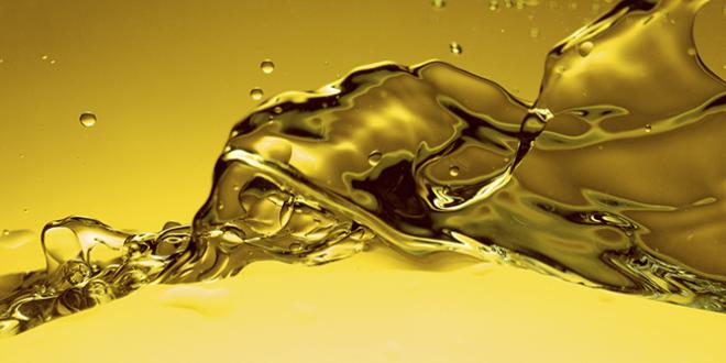 huiles-huiles-graisses-trefilage