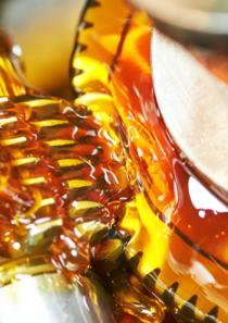 huiles-reducteurs-industriels