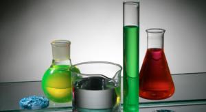 Lubrifiants et spécialités pour le verre