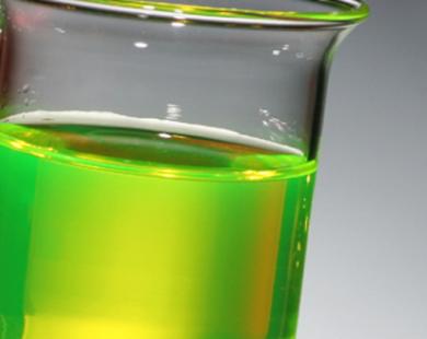 lubrifiants-aqueux-sans-graphite-forge