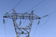 Lubrifiants pour les câbles électriques - Aluminium