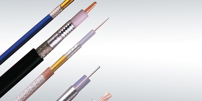 Lubrifiants pour les câbles électriques - Cuivre revêtu