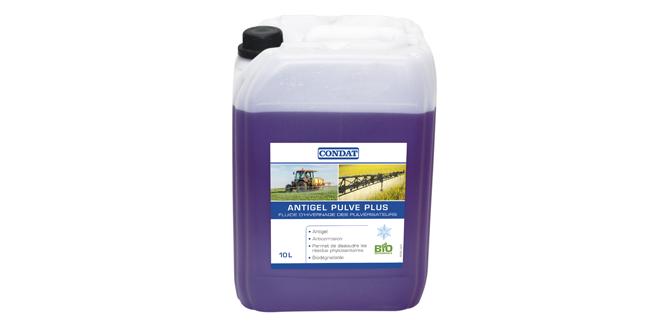 lubrifiants-hivernages-pulverisateurs-antigel-pulve