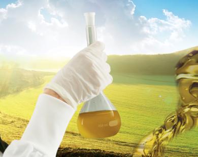 lubrifiants-micro-lubrification-mql-greenflux