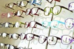 Fluides réfrigérants - Verre optique