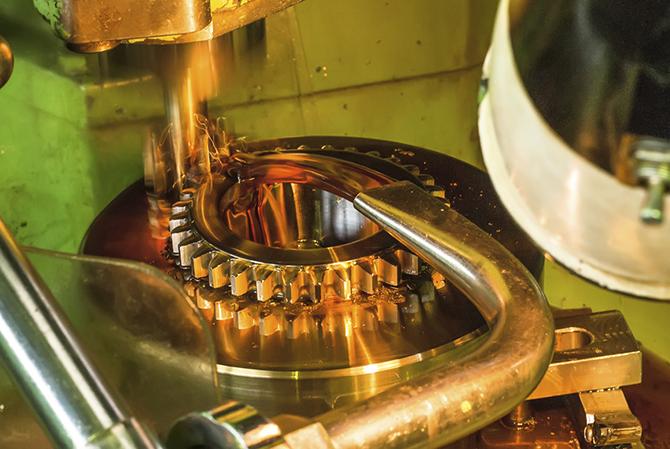 usinage-industrie-mecanique-automobile