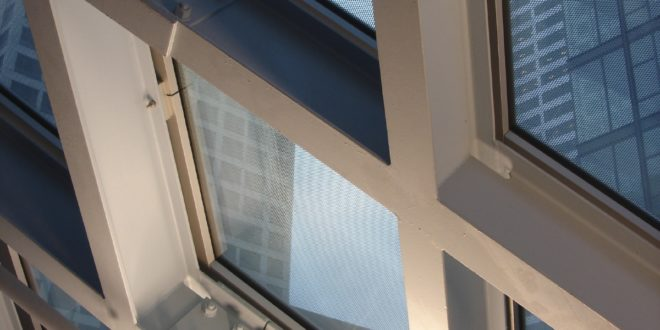 Lubrifiants pour extrusion aluminium