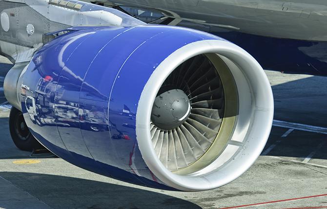 lubrifiants-forge-reacteur-avion