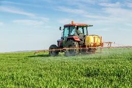 fluide-hivernage-biodégradable-pulvérisateurs-agricoles