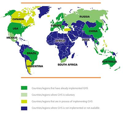 carte-mondiale-GHS