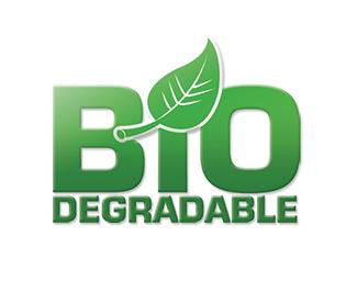 condat-lubricante biodegradable