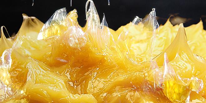 Qu'est-ce qu'une graisse ? dans - - - ACTUALITE GRAISSES. graisse-bois-660x330