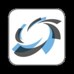 pictograma-negocio-en-movimiento