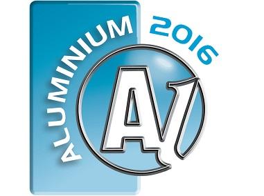 ALU_Logo_2016_D_pos