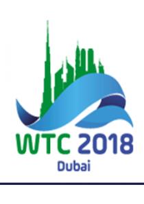 WTC-Dubai-2018