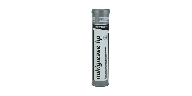 nutrigrease HP-LimiterLeRisqueAlimentaire