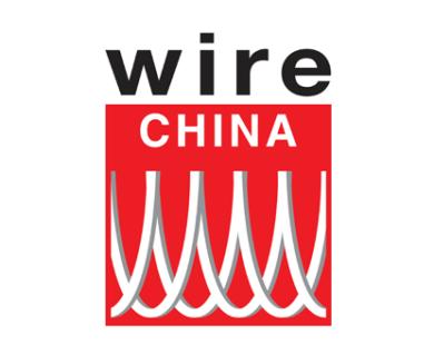 wire china