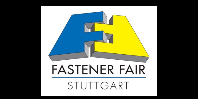 Fastener Fair 670x330