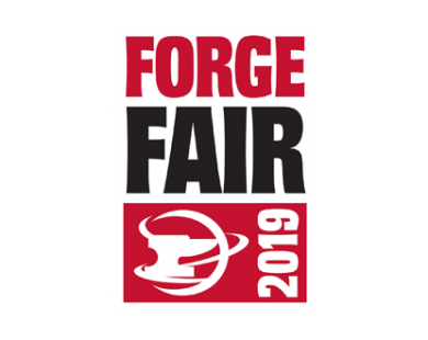 FORGE FAIRE 2019 670x330