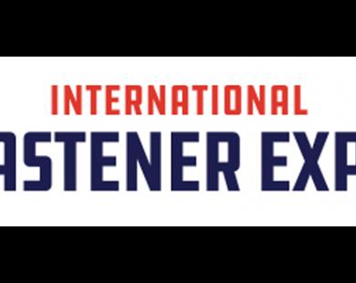 Fastener Expo 670x330