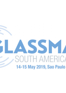 glassman 670x330