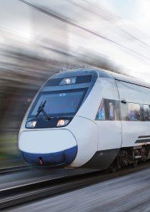 train vitesse shutterstock_244744891