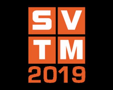 SVMT 670x330