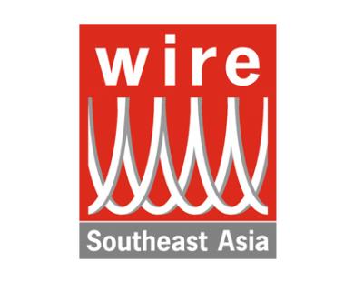 Wire Southeast ASIA 670x330