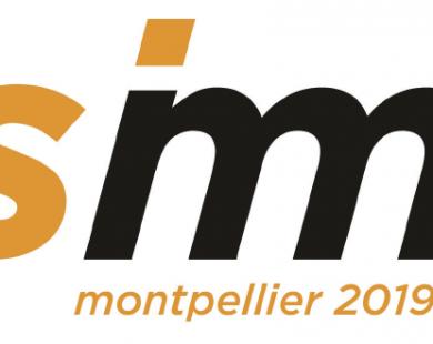 SIM 670x330-R0319