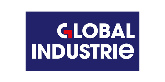 Global industrie 670x330-R1219