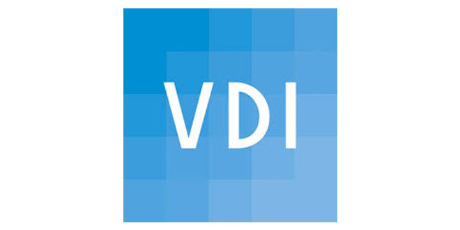 VDI 670x330-R1219
