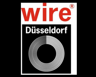 WIRE Dusseldorf 670x330-R1219