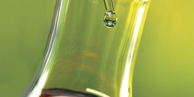 fiole vert2