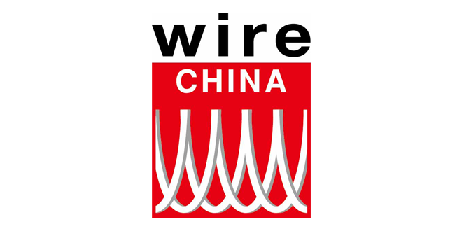 CONDAT Lubrifiants au salon WIRE China – Shanghai du 23 au 26 Septembre 2020 . dans - - - AGENDA : WIRE-CHINA-2020-670x330-R0720-660x330